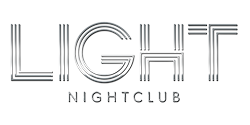 LIGHT NIGHTCLUB Logo