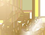 Drais Desert Drip Venue Logo