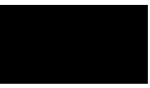 Hakkasan Logo