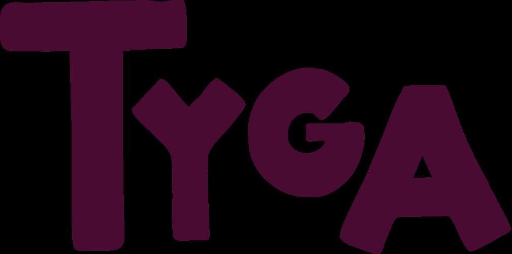 Las Vegas HIP-HOP Elite Tyga